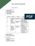Ejer. para resolver caps. 1-7_9-10_12-13.pdf