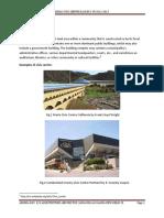 CIVIC_CENTER.pdf