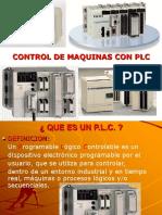 251896849-Supervisor-Es.ppt
