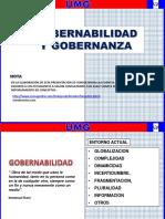 umg-2-gobernanza (3)