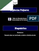 Urgências - Endo