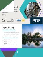 Technical and Legal Framework - Workshops - 20190729.pdf