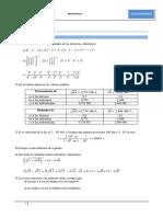 Editex Nuevo 1 Bachillerato Matematicas