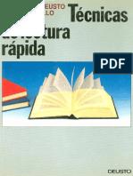 Técnicas Lectura Rápida.pdf