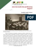 Quem tem medo das professoras negras.pdf
