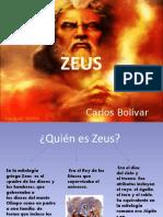 zeus.pptx