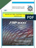 Manual de Rotulas