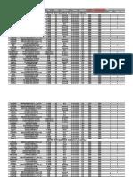 Memory-QVL-For-AMD-Ryzen-2000-Series-Processors.pdf
