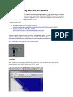 IMNPORTAR Y EXPORTAR ANIMACIONES.pdf