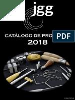 Catalogo de Produtos JGG - 2018 - C.pdf