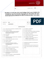comunicacion_comuid11145.pdf