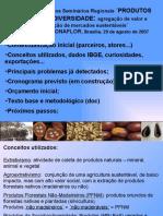 PFNM.pdf
