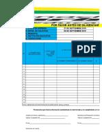 REPORTE INFORMACIÓN ZONAS DE DIFÍCIL ACCESO 2020 (002).xlsx