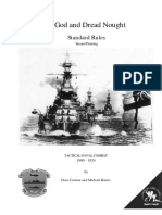 FG&DG.pdf