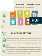 2 - Ação Social Gmtex.pdf