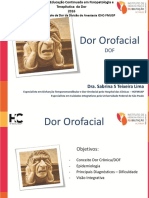 Dor-Orofacial_2016-14-06
