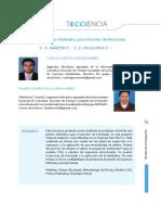 68-175-1-PB.pdf
