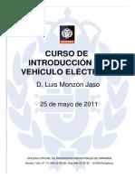 Antecedentes de los vehículos electrícos.pdf