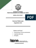 42871.pdf