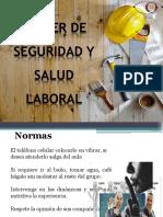 Taller de Seguridad y Salud Laboral.pdf