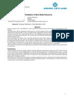01_OS_ATC2017_Paper_Optimization of bus structure_AshokLeyLand.pdf