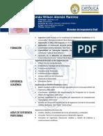 Hoja_de_Vida_del_Director_de_Carrera.pdf