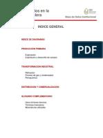 Términos usados en la Industria Petrolera.pdf
