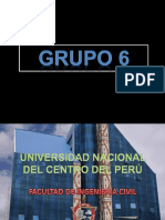 ALCANTARILLAS.pdf