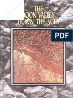 1993 the Doon Valley Down the Ages by Lal s