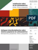 Contribuciones_al_analisis_formal_del_tango.pdf