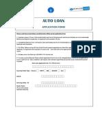 Revised_AL Form_Document_MITC.pdf