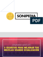 Presentacion-seminario-EQ-5-secretos.pdf