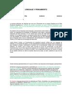 RECUPERACION DE SABER.docx