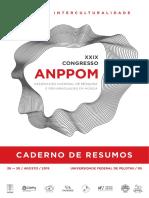 ANPPOM-Caderno-2019