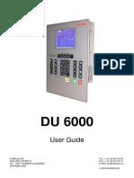 NDU6000PS_EN.pdf