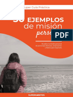 50 ejemplos mision.pdf