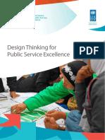 GPCSE_Design Thinking.pdf