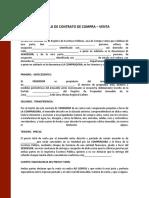 Contrato de Compra y Venta en Cuba.pdf
