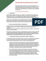 CAUSAS PRINCIPALES QUE INFLUYERON EN LOS EFECTOS NEGATIVOS EN UN SISMO.docx
