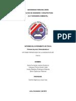 PRIMERA-LEY-DE-LA-TEMRODINAMICA. (1).doc