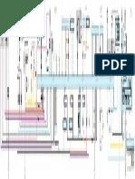 Engine Control (1KR-FE) ECS-1KR.pdf