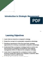 lecture 1 - Strategic Management.ppt