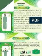 Namaz For Men.pdf