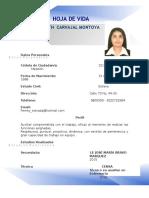 HOJA DE VIDA marlen yulieth.doc