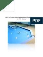 ROV_how_to.pdf