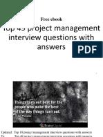 top14projectmanagementinterviewquestionsandanswers-140403035203-phpapp02.pdf