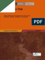2.01 Inventario Vial 20151221