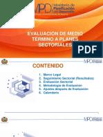 Evaluacion_Sectorial_DIFUSION