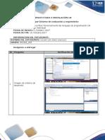 Formato Etapa 3 - Taller Instalación Visual Studio (1)