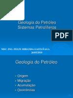 3881837 Sistema Petrolifero (1)